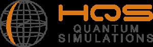 logo hqs