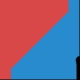 PlanQK Icon