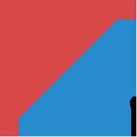PlanQK Logo