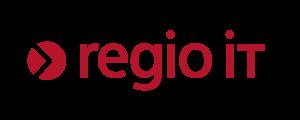 Logo-regio iT