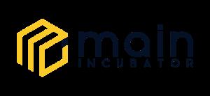 main incubator logo