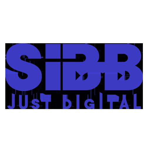 SIBB Lgo
