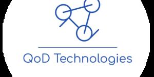 Bild: QoD_Logo