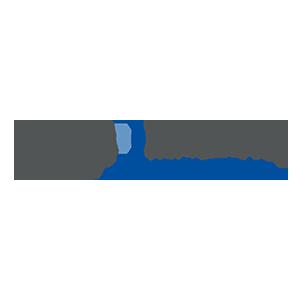 Bild: Bayern Innovativ GmbH Logo