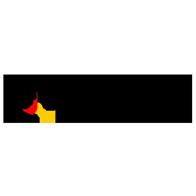 Bild: quantentechnologien Logo